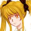 Amaieko-1-.jpg