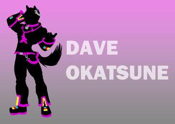 Dave Okatsune promo.jpg
