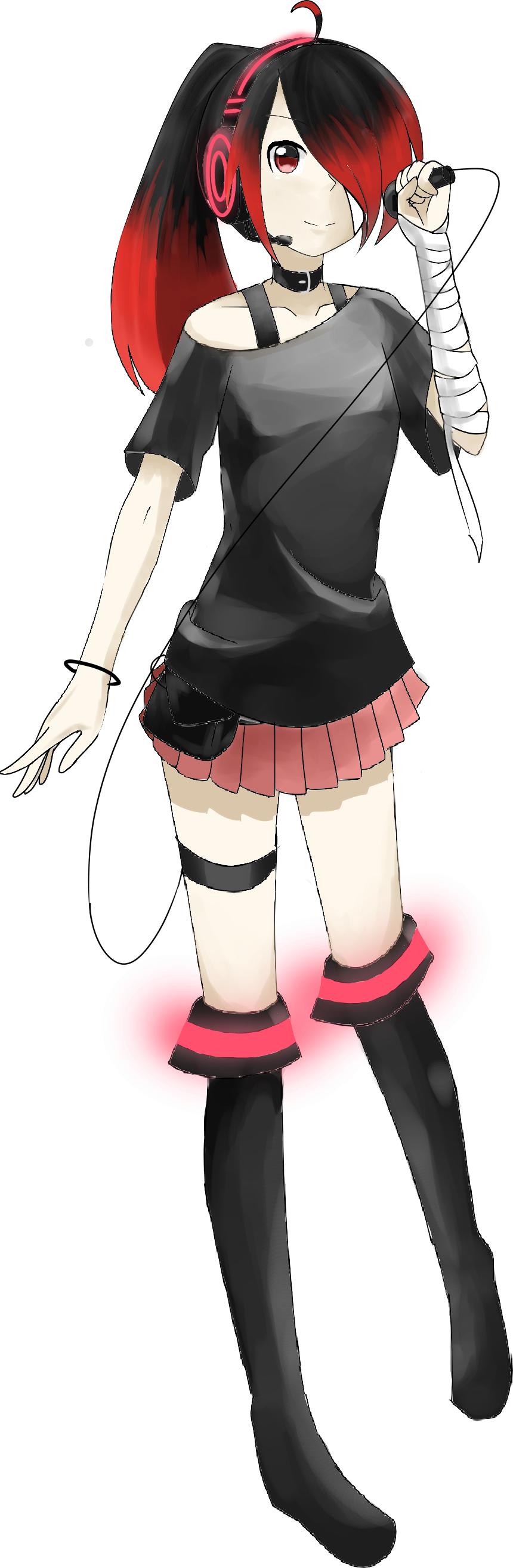 Shizuruu
