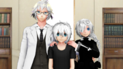 The Berry Family.png
