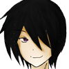 Ayame-icon.png