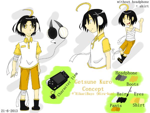 Getsune Kuro Concept.png