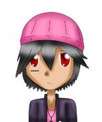 Rei looks unamused.png