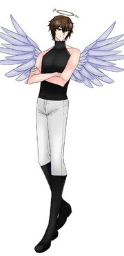 Akira (angel).jpg