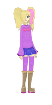 Tonda Concept by NotVeryFocused.png