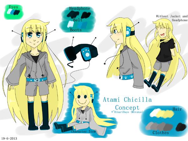 Atami Chicilla Concept.png