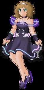Violet Aura SOMNI.png