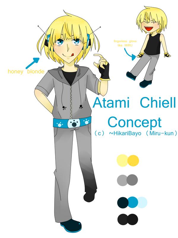 Atami Chiell Concept.png