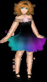 Violet Aura northern star.png