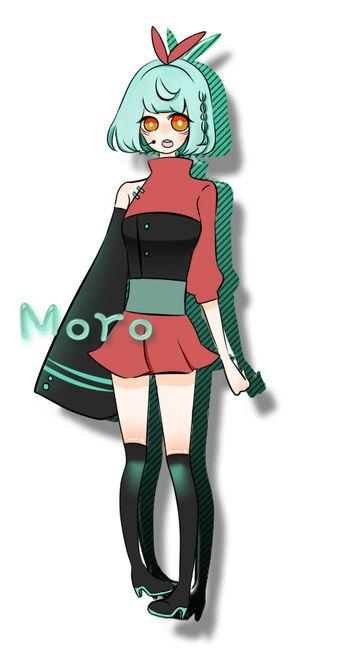 Moro3.jpg