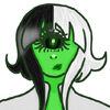Mono icon.jpg