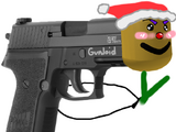 Gunloid