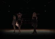Miku Symphony 2018 Trailer 4