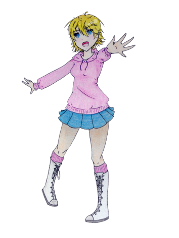 MiKa.png