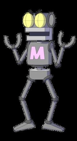 Momotarourobot.png