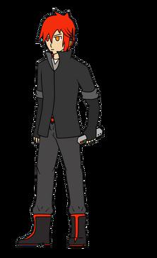 Akayume Toushi full body.png