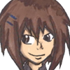 Ahou-icon.png