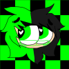 MAGGIE (VT200) icon.png