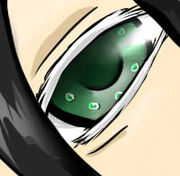 Hello's eye.jpg