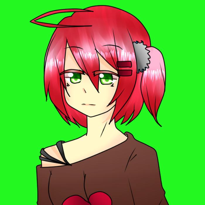 Hiiko