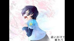 【UTAU】-ERROR【Ayume_Maruko】