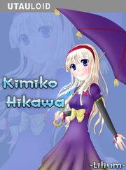 KIMIKO BOXART.jpg