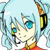 Akizuki-icon.png