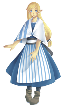 Aitierufu iso by lanttuh-d7yk2h3.png