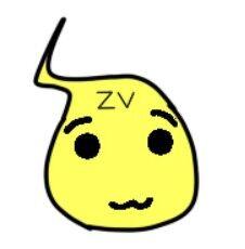 ZIVEE.jpg