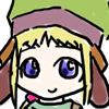 Ichi Inuga