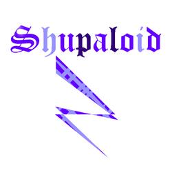 ShupaloidLogo.png
