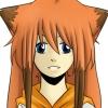 Yume Shinya