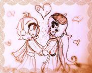 True love by suukisan dct7660-fullview