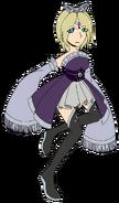 Alice Boxart by Sawaranaide