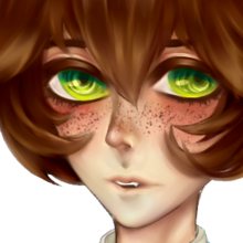 New haru icon.png