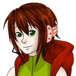 Yura redesign icon.png