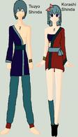 Shinda Twins.png