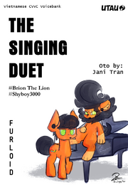 THE SINGING DUET VOICEBANK.png