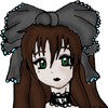 Narcissa-icon.png