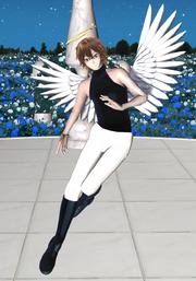Akira model.png