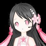 Hanaka headshot.png