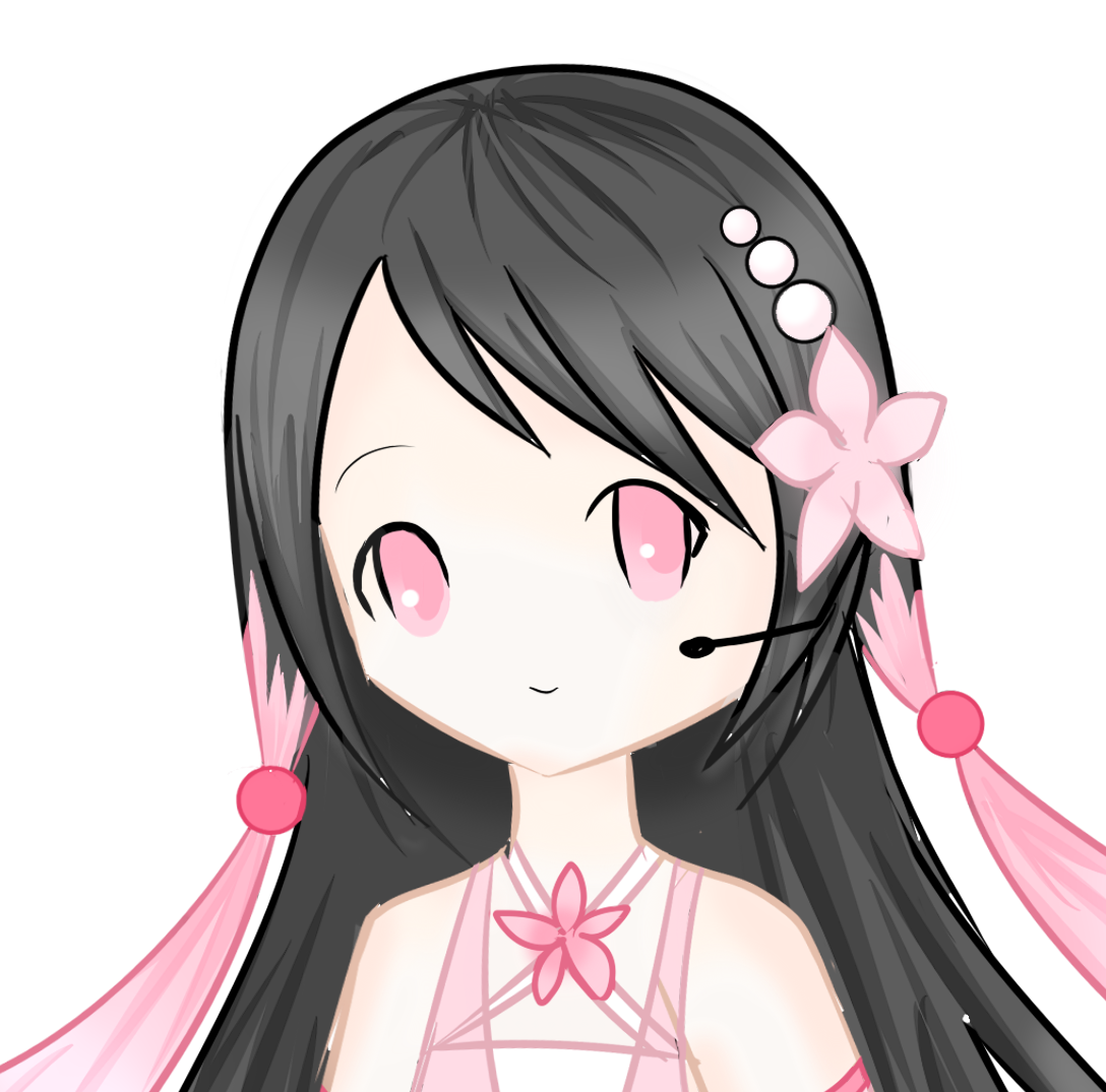 Hanaka Karuine