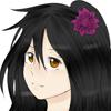 Lina Shinne