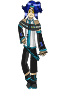 Hito Zenne ACT4 Updated PNG