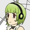 Mitsu MATCHA Icon.png
