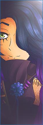 Anubis banner.png