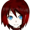 Hasumei-icon.png