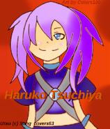 HarukoTsuchiya