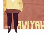Aviyah
