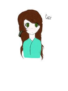 Kitto as drawn by Cat (kaarorinowner33).jpg